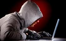 Sàn giao dịch tiền điện tử Nhật Bản bị tin tặc 'khoắng' hơn 94 triệu USD