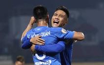 Bị nợ lương, cầu thủ tuyên bố sẽ kiện CLB Than Quảng Ninh, gửi đơn lên FIFA