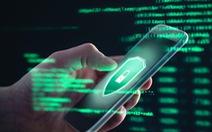 Hơn 2.000 mã độc di động tấn công người dùng mỗi ngày