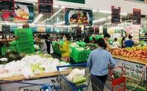 Nhiều siêu thị lớn ở TP.HCM vẫn hoạt động, mua bán cách nào?