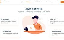 Xuyên Việt Media sẵn sàng hỗ trợ khách hàng trong mùa dịch COVID-19