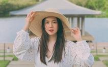 Phương Ly, Quang Đăng và nhiều sao Việt cùng 'Lạc quan vượt dịch - Ở nhà vẫn vui'