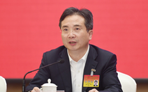 Trung Quốc tuyên chiến với lợi ích nhóm
