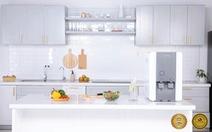 3 sản phẩm bảo vệ sức khỏe không thể thiếu trong ngôi nhà của bạn