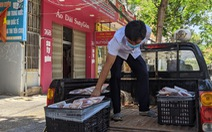 Đà Nẵng cảnh báo hiện tượng lừa đảo mua hàng online