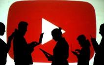 YouTube xóa hơn 1 triệu video chứa thông tin sai về COVID-19