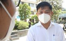 Đà Nẵng chống dịch 'đánh nhanh thắng nhanh' hay 'trường kỳ kháng chiến'?