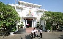 ĐH Huế, ĐH Sài Gòn, ĐH Cần Thơ công bố điểm sàn xét tuyển đại học