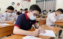 Quảng Ninh hỗ trợ 100% học phí cho học sinh từ mầm non đến THPT năm học 2021-2022
