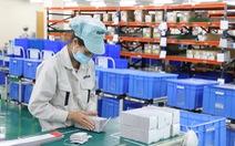 Chính phủ sẽ ban hành loạt chính sách hỗ trợ doanh nghiệp vượt qua dịch bệnh