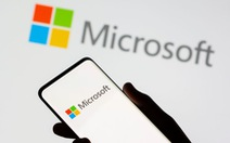 Microsoft trả gần 1 tỉ đồng vì được chỉ ra lỗ hổng bảo mật?