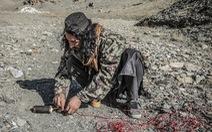 Afghanistan, ngã tư Châu Á rền tiếng súng - Kỳ 6: Bộ mặt mới của Taliban