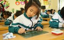Thủ tướng Phạm Minh Chính: 'Ở đâu có học sinh, ở đó phải có giáo viên'