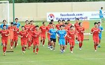 Bình luận viên Quang Tùng: 'Chờ hình ảnh xuất thần của tuyển Việt Nam ở Asian Cup 2019'
