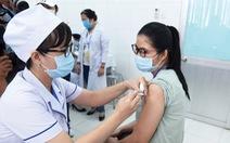 Những người nghiên cứu vắc xin Việt: Lặng thầm tìm 'vũ khí' chống dịch