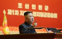 Triều Tiên nêu điều kiện quay lại đàm phán với Mỹ