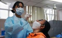 Thiếu hụt trầm trọng nhân viên y tế, Đồng Nai cầu cứu y tế tư nhân