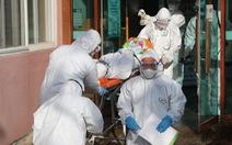 Hàn Quốc cảnh báo gia tăng số ca tử vong ở người trẻ tuổi chưa tiêm chủng