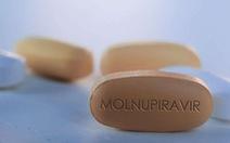 Vì sao nhiều F0 ở TP.HCM chưa nhận được thuốc kháng virus Molnupiravir?
