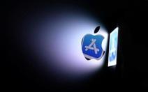 Hàn Quốc thông qua luật cấm Apple và Google độc quyền hệ thống thanh toán