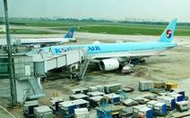 HỎI - ĐÁP về dịch COVID-19: Người ở tỉnh ra sân bay Tân Sơn Nhất bằng cách nào?