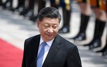 Ông Tập Cận Bình: Năm 2021 Trung Quốc cung cấp 2 tỉ liều vắc xin COVID-19 cho thế giới