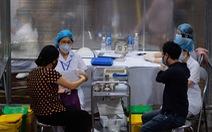 Tháng 9 sẽ có hơn 20 triệu liều vắc xin phòng COVID-19