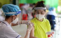 Chiều 5-8, cả nước 3.301 ca mắc COVID-19 mới, 3.708 bệnh nhân khỏi bệnh