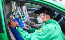 Thủ tướng chỉ đạo huy động xe chuyên dụng từ người dân, doanh nghiệp hỗ trợ xe cấp cứu