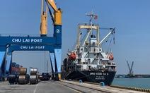 Hàng loạt doanh nghiệp giảm giá dịch vụ hoa tiêu, lai dắt tàu thuyền nội địa