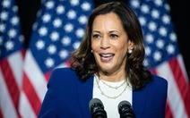 Việt Nam nói gì về chuyến thăm của Phó tổng thống Mỹ Kamala Harris?