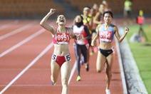 Xung quanh thất bại của thể thao Việt Nam ở Olympic Tokyo: Thiếu nguồn lực đầu tư