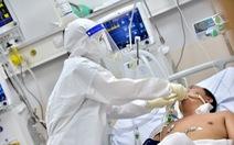 Danh sách 136 cơ sở y tế ở TP.HCM 'sẵn sàng tiếp nhận bệnh nhân đến khám và cấp cứu'