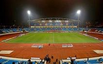 Giá thuê sân Mỹ Đình để tổ chức trận đấu Việt Nam - Úc từ 350 đến 500 triệu đồng