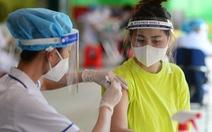Thủ tướng giao Bộ Y tế 'tổ chức ngay' đàm phán, mua vắc xin do 4 hiệp hội đề xuất