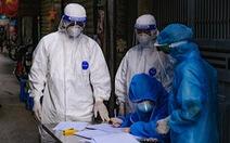 Giá dịch vụ xét nghiệm PCR tại Hà Nội bao nhiêu?
