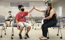 5 dự báo về số ca nhiễm chủng Delta ở Mỹ