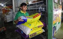 Giá tăng 'phi mã', Bộ Nông nghiệp đề nghị thanh tra toàn diện mặt hàng phân bón