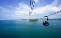 Nam Phú Quốc - điểm đến du lịch và đầu tư đẳng cấp
