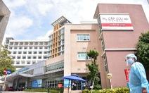 Thêm nguồn lực cho bệnh viện tư