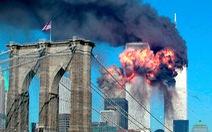 Toàn cảnh vụ khủng bố ngày 11-9-2001 làm thay đổi nước Mỹ