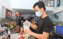 Đà Nẵng cho mở thêm các dịch vụ ở 'vùng xanh'