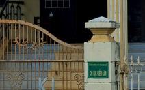 Thanh tra không đề nghị công an điều tra vụ kiểm lâm lập khống hồ sơ do 'khách quan'