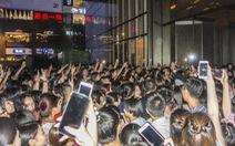 TikTok, Weibo... ở Trung Quốc cam kết 'chôn vùi' các nghệ sĩ vô đạo đức