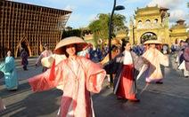 Phú Quốc thí điểm đón khách quốc tế: Cần sản phẩm du lịch cạnh tranh
