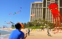 Bà Rịa - Vũng Tàu: Thí điểm cho 4 cơ sở du lịch lớn ở 'vùng xanh' đón khách nội địa