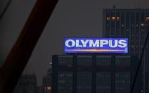 Nhà sản xuất máy ảnh Olympus của Nhật bị tin tặc tống tiền 'hỏi thăm'