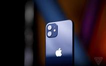 Rò rỉ tin chiếc iPhone đầu tiên có bộ nhớ 1TB ra mắt ngày mai