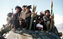 Thế giới hậu 11-9 - Kỳ 4: Hiểm họa khủng bố lơ lửng