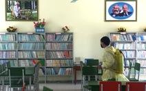 Hà Tĩnh sẵn sàng đón học sinh đến trường